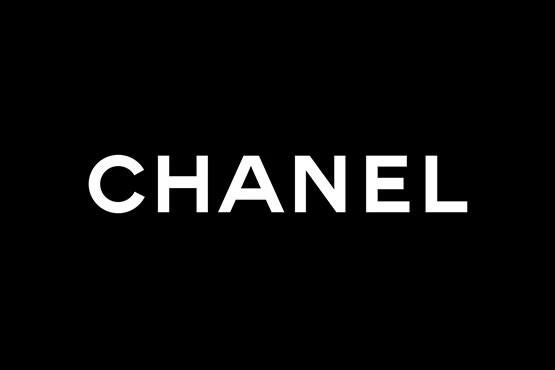 chanel-cosmetics.jpg