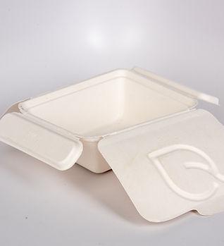 RETHINKING PLASTIC Product 10-11-19-284.