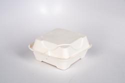 RETHINKING PLASTIC Product 10-11-19-280.