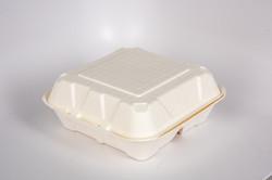 RETHINKING PLASTIC Product 10-11-19-301.
