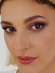 beauty-make-up-smokey-eyes.jpg