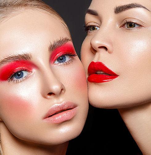 makeup-artist-kurs.jpg