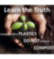 Compostable-Plastics-do-not-create-compo