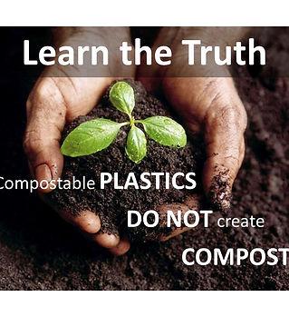 Compostable-Plastics-do-not-create-compo