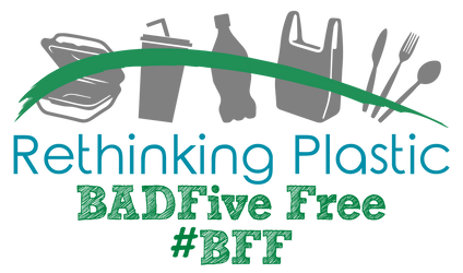 RethinkingPlasticSarasota_RP Bad Five Fr