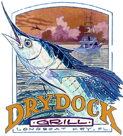 Dry Dock Waterfront Grill.png