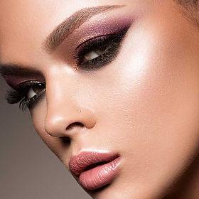 Make-up-Artist-Ausbildung.jpg