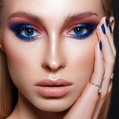 make-up-schule.jpg