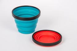 RETHINKING PLASTIC Product 11-15-18-1407