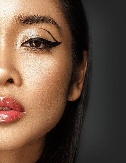 makeup-ausbildung.jpg