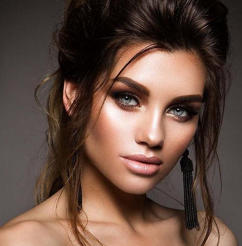 hair&makeup-artist-ausbildung.jpg