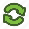 Go_Green_Icon-02-512.png