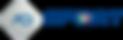 logo_acisport.png