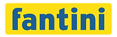 fantini-logo.png