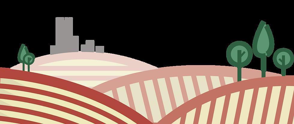 colline moreniche (1).png