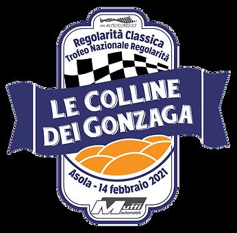 logo-LCDG-2021.png
