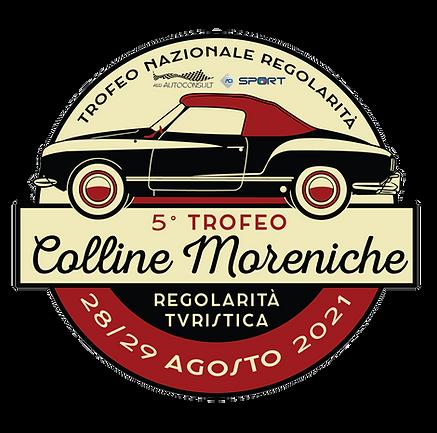 logo-5_Colline_Moreniche.png