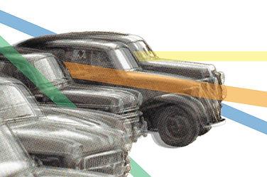 solo-immagine-fasce_Tavola disegno 1.jpg