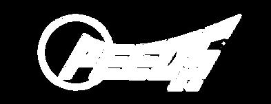 PEEDS Logo.png