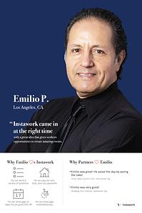 emilio.png
