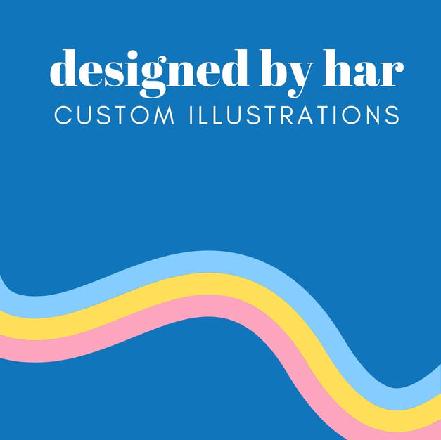 Designed by Har