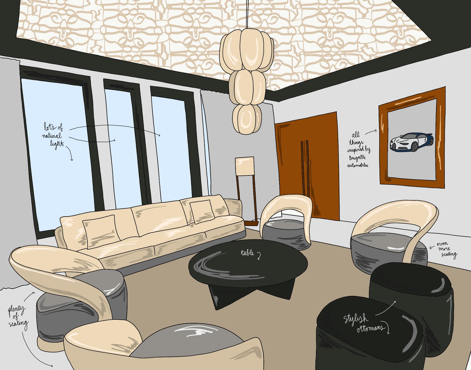 1_LuxuryLiving.PNG