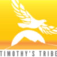 Timothy's Tribe Logo