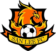 San Lee FC Transparent Logo.PNG