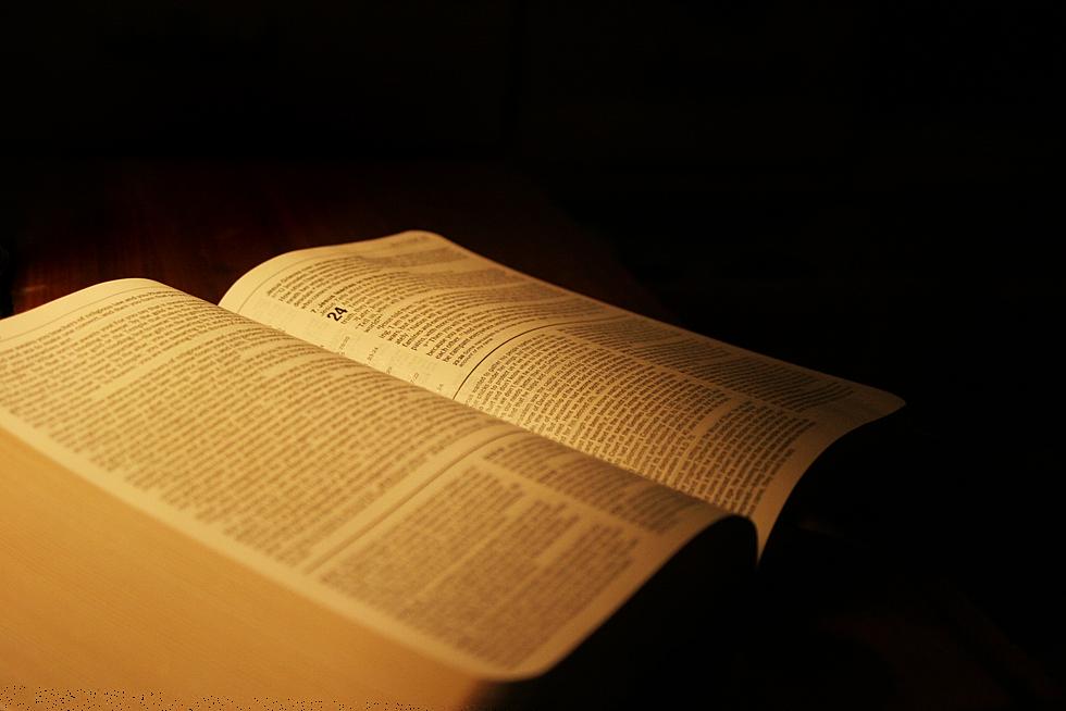 Картинки на христианскую тематику со словами, своими