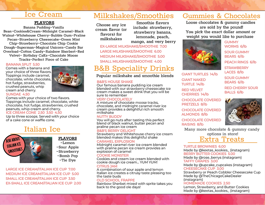 Color Splash Cafe Takeout Menu_page-2.pn