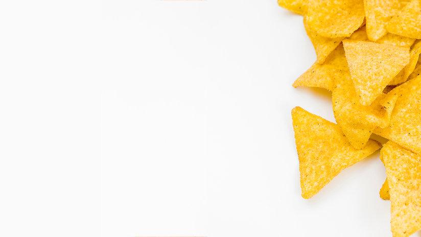 nachos2.jpg