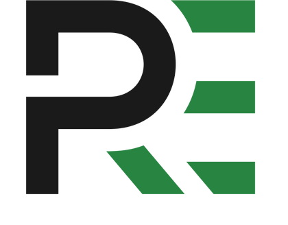 Logo Only 2.png