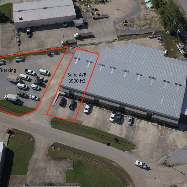 6032 Fieldstone Drive A and B - LEASED