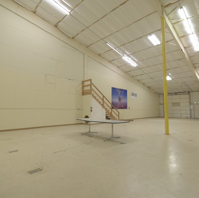 6032 Fieldstone Dr Suite G - LEASED