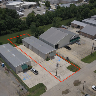 11934 Cloverland Ct - LEASED