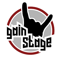 Logo_gain_stagev2_1024px.png