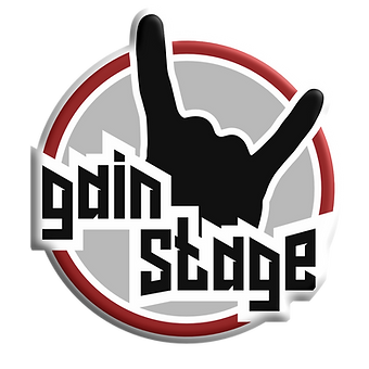 Logo_gain_stagev2_3D_1200.png