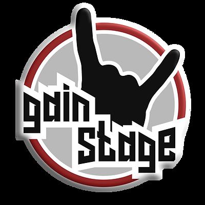 Logo_gain_stagev2_3D_1200.png