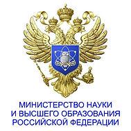 Лого_Минобр.jpg