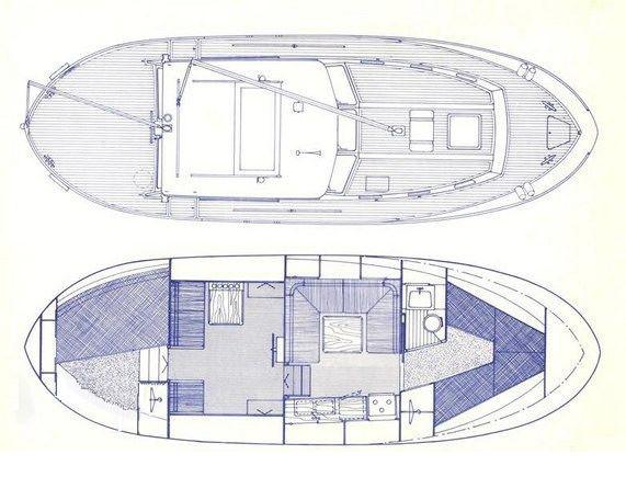 nauticat-yachts-nauticat-33-layout-1.jpg