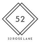 52RoseLaneLogo.jpg