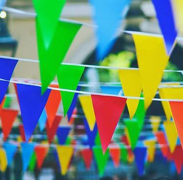 PicsArt_10-19-12.07.34.jpg