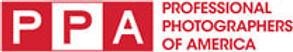ppa-logo-red-orig_orig.jpg