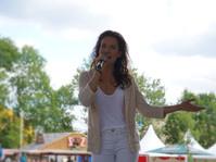 Flösserfest in Finowfurt 3