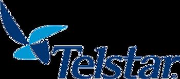 logo-telstar.png