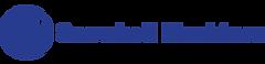 Snowbell-logo-1.png