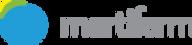 martifarm-logo.png