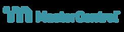 logo_hz_teal.png