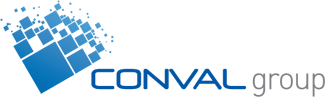 Conval Logo.png