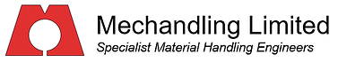 Logo-and-Title-Transparent-Background.png